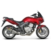 Honda CBF600 Motorcycles Spares and Accessories