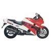 Honda CBR1000 Motorcycles Spares and Accessories
