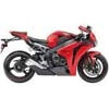 Honda CBR1000RR Fireblade Motorcycles Spares and Accessories