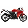 Honda CBR250R Motorcycle Parts and Accessories
