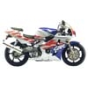 Honda CBR400 Motorcycle Spares and Accessories