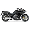 Honda DN01 Motorcycle Spares and Accessories