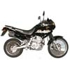 Honda Dominator Motorcycle Parts and Accessories