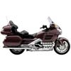 Honda GL Goldwing Valkerie Motorcycles Spares and Accessories