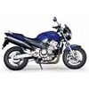 Honda Hornet Motorcycle Parts and Accessories