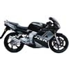 Honda NS and NSR Motorcycles Parts and Accessories