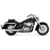 Honda Shadow Motorcycle Parts and Accessories