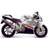 Honda VTR1000 SP1 and SP2 Motorcycles Spares and Accessories