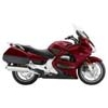 Honda Pan European Motorcycles Spares and Accessories