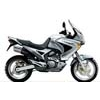 Honda Transalp Motorcycle Parts and Accessories