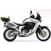 Honda Varadero Motorcycle Parts and Accessories
