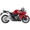Honda VFR1200 Motorcycles Spares and Accessories