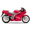 Honda VFR750 Motorcycle Parts and Accessories