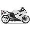 Honda VFR 800 Motorcycle Parts and Accessories