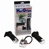 Heated handle Bar Grips