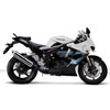 Hyosung GT250 Motorcycles Parts and Accessories