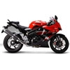 Hyosung GT650 Motorcycles Parts and Accessories