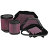K&N Motorcycle Air Filters