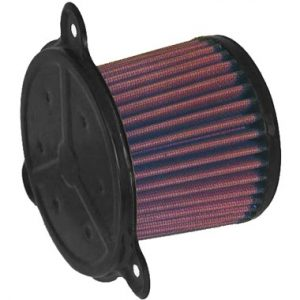 K&N Motorcycle Air Filter for Honda XRV750 Africa Twin to 1992