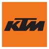 R&G Bobbin Kits for KTM Motorcycles