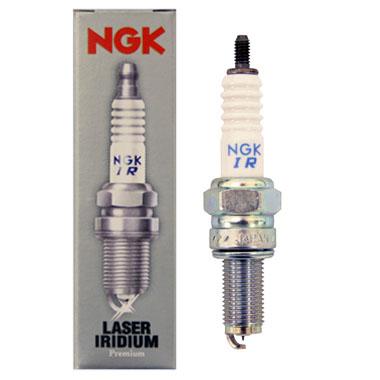NGK CR9EIA 9 Motorcycle Spark Plug