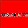 Techcote Motorcycle Paints and Lubricants