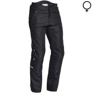 Jofama V Pants Lady Motorcycle Textile Trousers