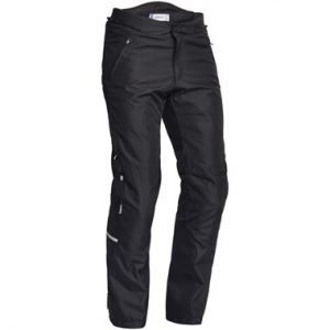 Jofama V Pants Motorcycle Textile Trousers