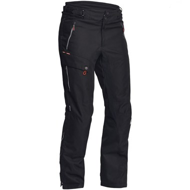 Lindstrands Zeta Pants Textile Motorcycle Trousers