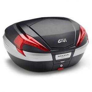 Givi V56NN Maxia 4 Monokey Top Box