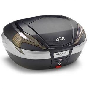 Givi V56NNT Maxia 4 Monokey Top Box