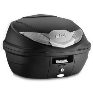 Givi B360 Tech Monolock Top Box