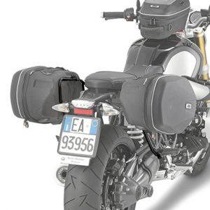 Givi TE5115 Easylock Pannier Holders BMW R Nine T