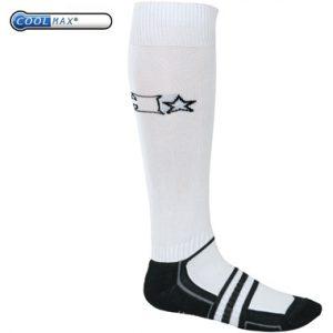Halvarssons Sock long Summer with Coolmax