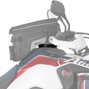 Givi BF25 Tanklock Fitting Honda CRF1000L Africa Twin
