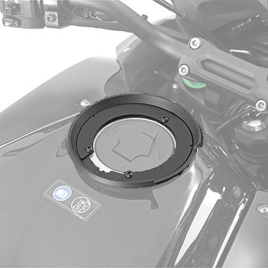 Givi BF26 Tanklock Fitting for Kawasaki Versys 650 2015 on