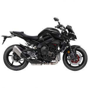 Yamaha MT10 Motorcycles