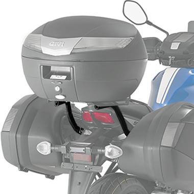 Givi 3111FZ Monorack Arms Suzuki SV650 ABS 2016 on