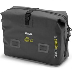 Givi T506 Waterproof Inner Bag for Trekker Outback 37 Litre