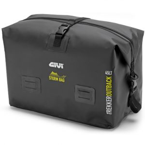 Givi T507 Waterproof Inner Bag for Trekker Outback 48 Litre