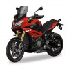 BMW S1000XR Motorcycle Spares and Accessories