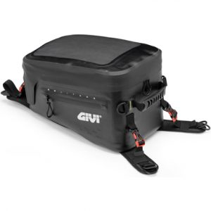 Givi GRT705 Waterproof Tank Bag 20 Litre