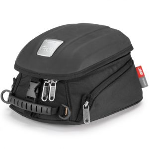 Givi MT504 Magnetic Motorcycle Tank Bag 5 Litre