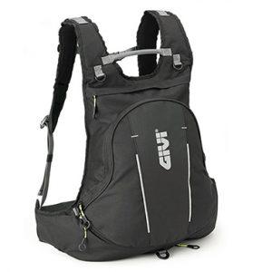 Givi EA104B Motorcycle Backpack 22 Litres