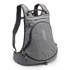 Givi EA104GR Motorcycle Backpack 22 Litres