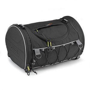 Givi EA107B Motorcycle Tail Bag 35 Litre