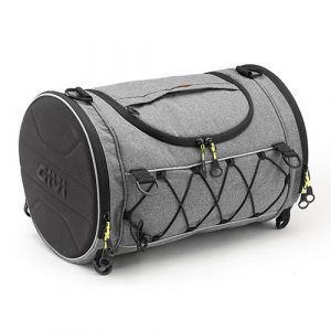 Givi EA107GR Motorcycle Tail Bag 35 Litre