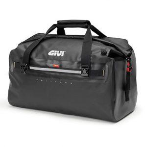 Givi GRT703 Waterproof Motorcycle Cargo Bag