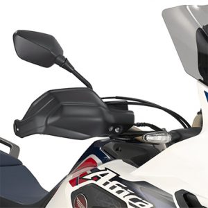 Givi HP1144 Handguards Honda CRF1000 L Africa Twin 2016 on