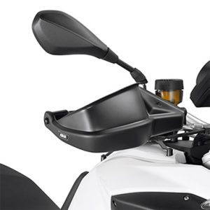 Givi HP5103 Motorcycle Handguards BMW F700 GS 2013 to 2016